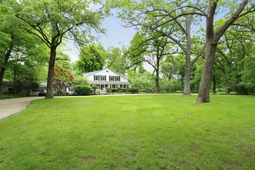 1388 N Green Bay, Lake Forest, IL 60045