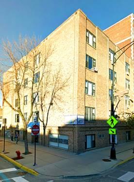 722 W Diversey Unit 502, Chicago, IL 60614 Lakeview