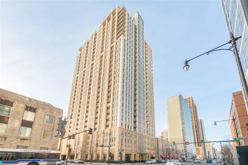 1250 S Michigan Unit 2208, Chicago, IL 60605 South Loop