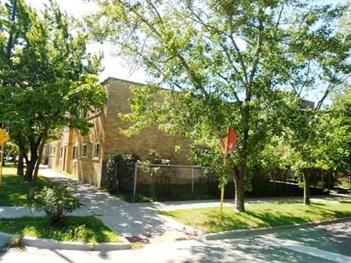 1401 W Warner Unit 2B, Chicago, IL 60613 Uptown