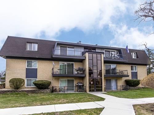 11106 S 84th Unit 3B, Palos Hills, IL 60465