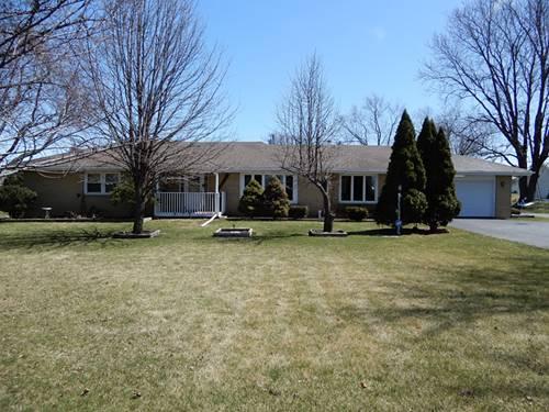 1596 Belvidere, Belvidere, IL 61008