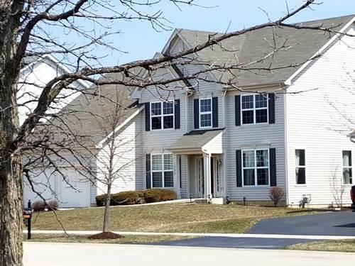 1302 Riverview, Bolingbrook, IL 60490