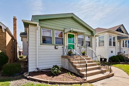 3109 Vernon, Brookfield, IL 60513