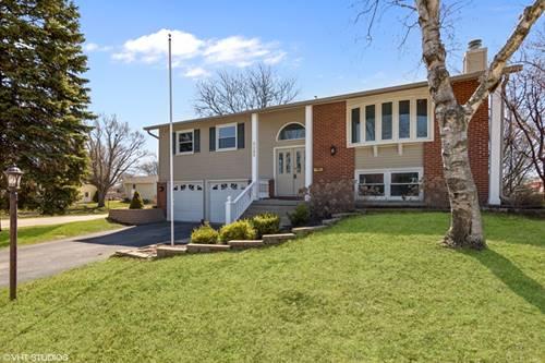 3995 Hudson, Hoffman Estates, IL 60192