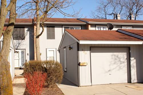 257 Laurel, Bloomingdale, IL 60108