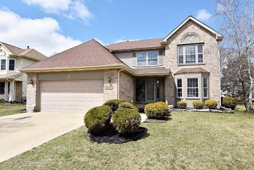 339 Orchard, Bloomingdale, IL 60108