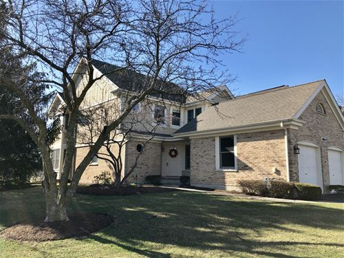 10645 Hollow Tree, Orland Park, IL 60462