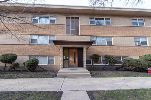 4128 W Cullom Unit 2A, Chicago, IL 60641