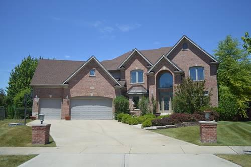3919 Littlestone, Naperville, IL 60564