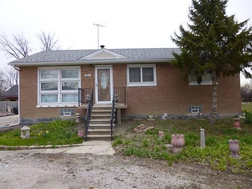 7812 W 72nd, Bridgeview, IL 60455