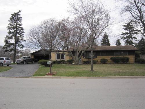 657 W Armitage, Elmhurst, IL 60126