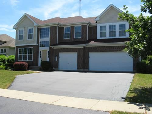 442 Red Cedar, Lake Villa, IL 60046