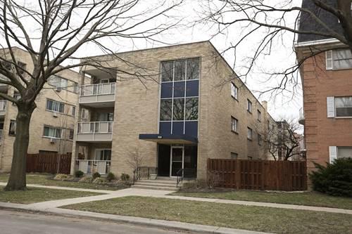 425 Wesley Unit 304, Oak Park, IL 60302