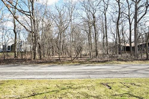 Lot 20 York, Highland Park, IL 60035