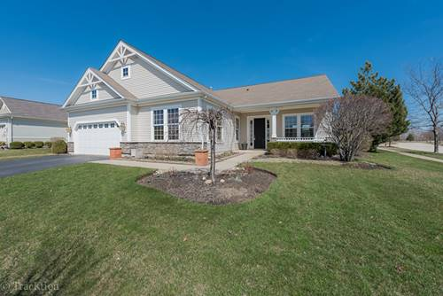 11514 Morning Glory, Huntley, IL 60142