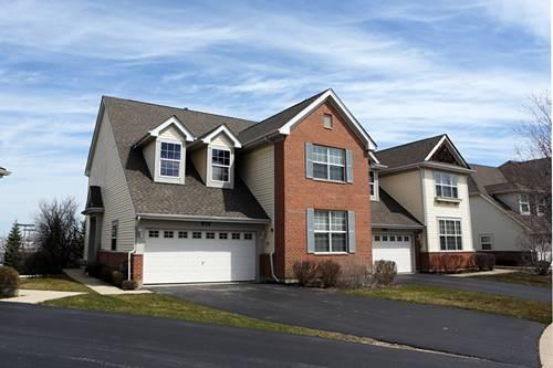 876 Linden, Hoffman Estates, IL 60169