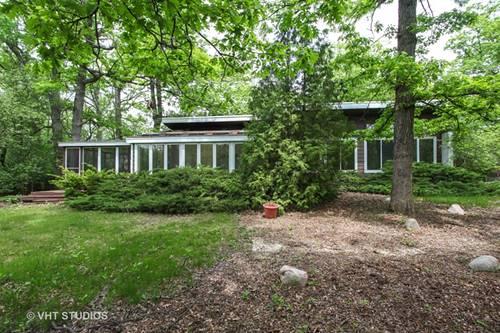 1530 Woodland, Deerfield, IL 60015