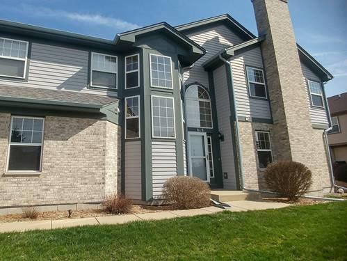 618 Kresswood, Mchenry, IL 60050