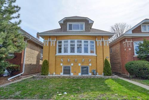 2323 Home, Berwyn, IL 60402