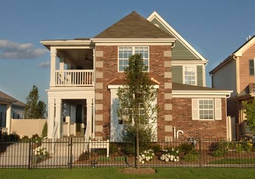 251 Garden, Elgin, IL 60124