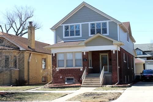 9710 S Damen, Chicago, IL 60643