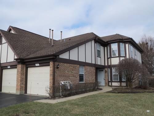 181 Lawn, Buffalo Grove, IL 60089
