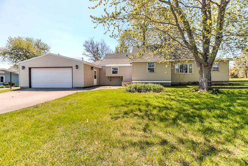 1613 Lakeview, Loda, IL 60948