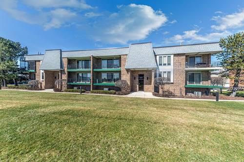 15721 S Sunset Ridge Unit 2S, Orland Park, IL 60462