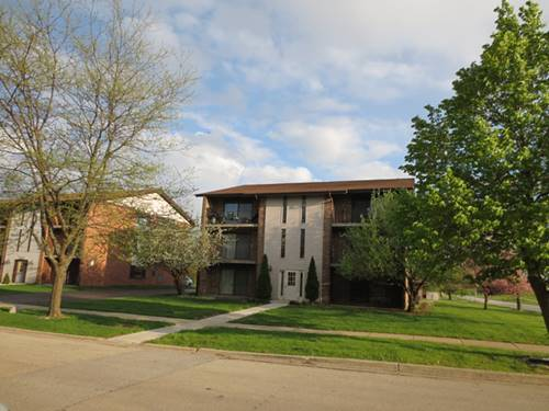 9949 Shady Unit 1B, Orland Park, IL 60462