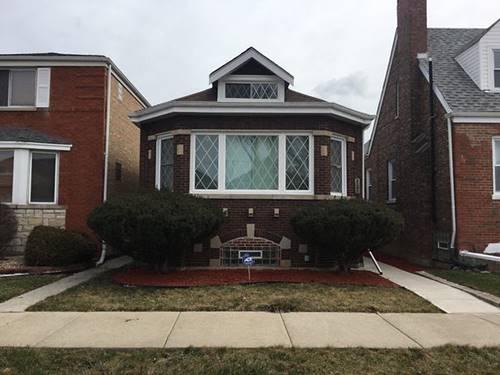 8133 S Winchester, Chicago, IL 60620