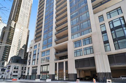 9 W Walton Unit 903, Chicago, IL 60610 Gold Coast