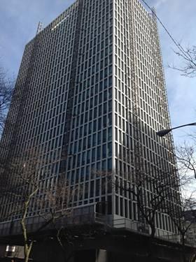1 E Scott Unit 406, Chicago, IL 60610 Gold Coast