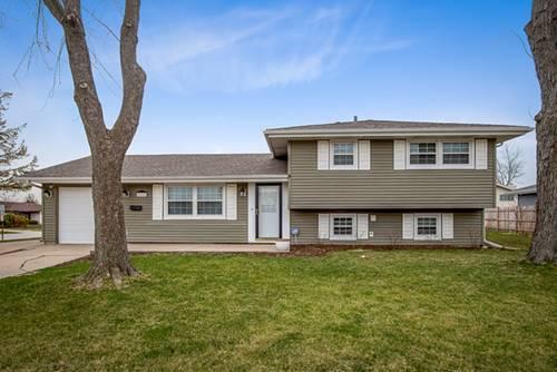213 W Weathersfield, Schaumburg, IL 60193