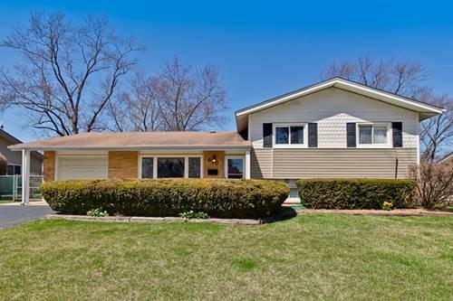 630 Flagstaff, Hoffman Estates, IL 60169