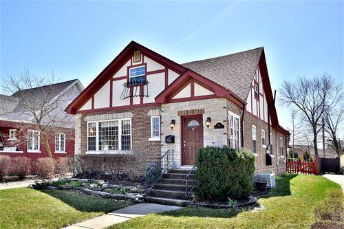 468 W Montrose, Elmhurst, IL 60126
