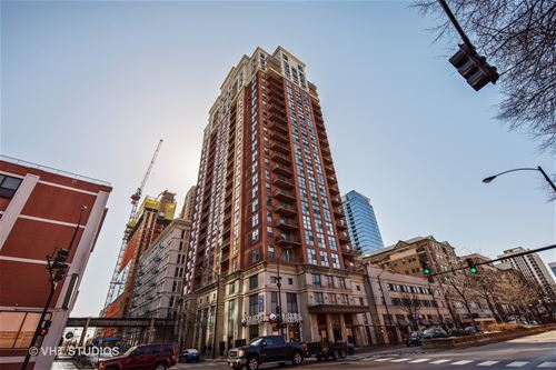 1101 S State Unit 1004, Chicago, IL 60605 South Loop