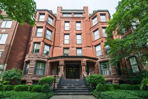 1510 N Dearborn Unit 304, Chicago, IL 60610 Gold Coast