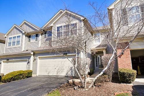 294 Blue Spruce, Glendale Heights, IL 60139