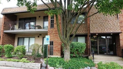 130 Old Oak Unit 242, Buffalo Grove, IL 60089