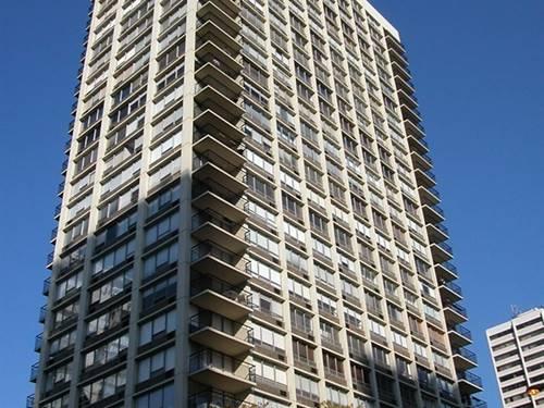 88 W Schiller Unit 1803, Chicago, IL 60610 Gold Coast