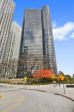 155 N Harbor Unit 1906, Chicago, IL 60601 New Eastside