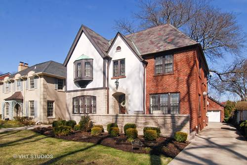 1435 Franklin, River Forest, IL 60305
