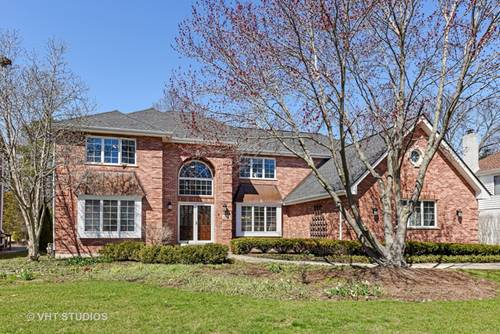 6136 Willowood, Willowbrook, IL 60527