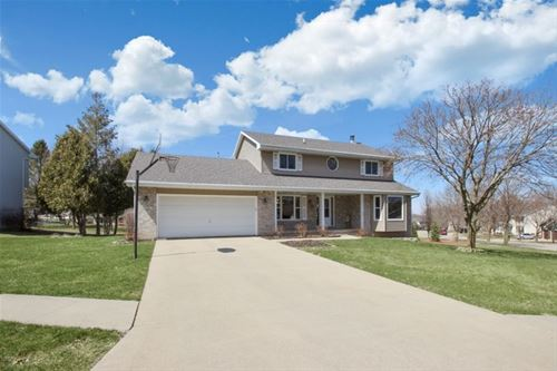 2208 Wheatland, Freeport, IL 61032