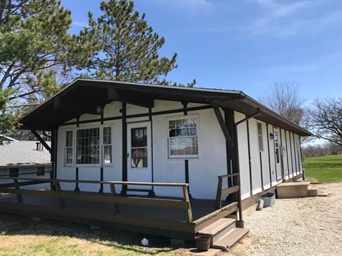 1426 Country Club, Loda, IL 60948