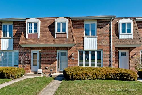 1106 63rd, Downers Grove, IL 60516