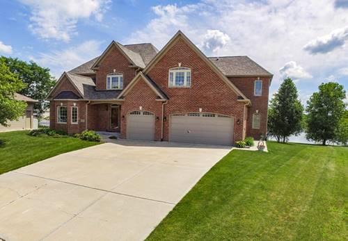 12632 Pemberton, Winnebago, IL 61088