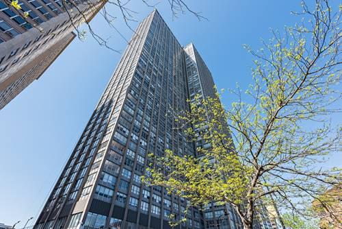 655 W Irving Park Unit 4410, Chicago, IL 60613 Lakeview
