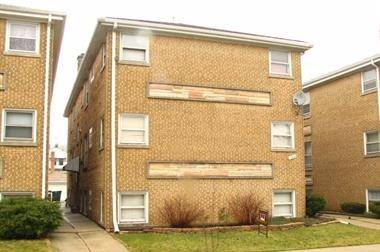 2506 N 72nd, Elmwood Park, IL 60707